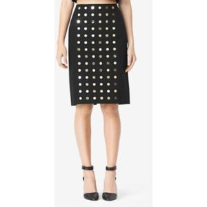 NWT Kate Spade Saturday Pencil Skirt